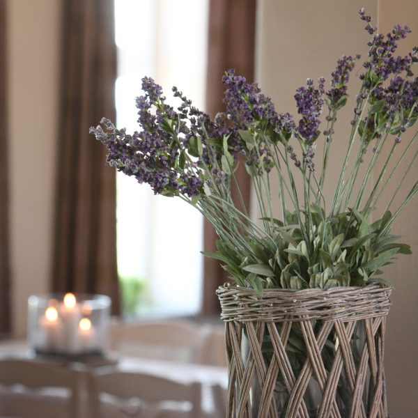 Eybeekhoeve lavendel